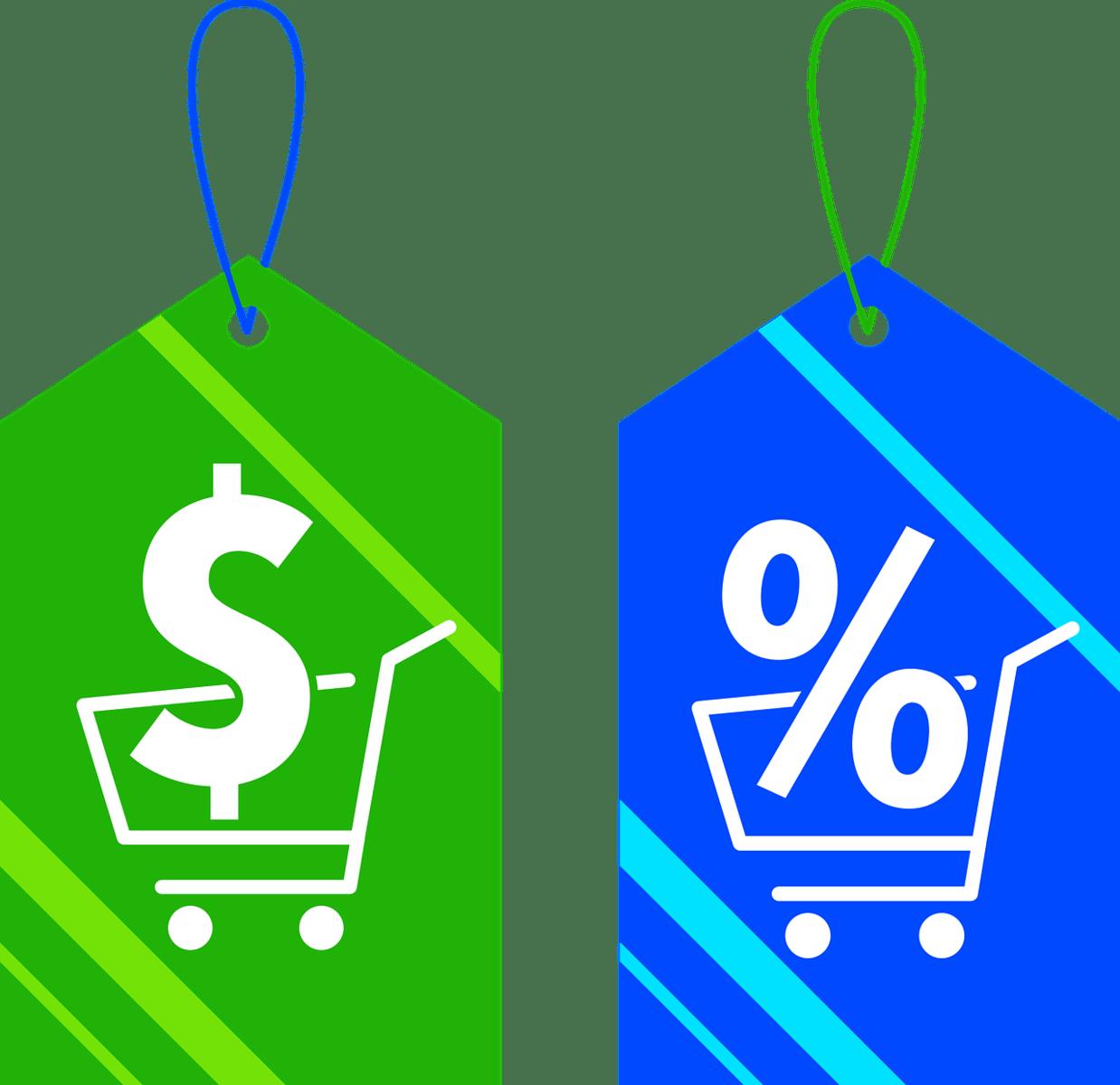 אחוזים וכסף