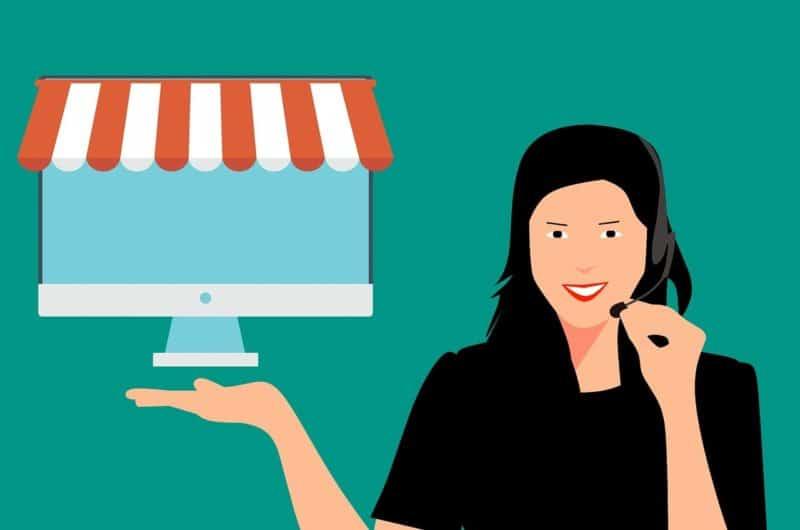 עסק דיגיטלי